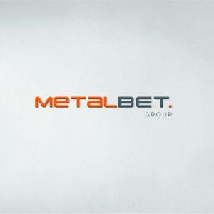 METALBET GROUP AP